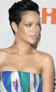 Stupendous So You Want To Look Like Afrocare39S Experts Tell You How To Short Hairstyles For Black Women Fulllsitofus
