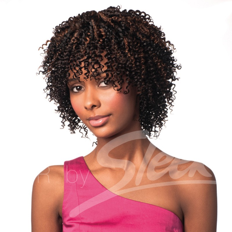 Cyprus Weave Weft Hair Extensions Human Remy Hair Extensions