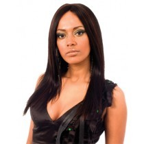 Diva Swiss Lace Wig