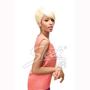 Ebony Wig by Sleek