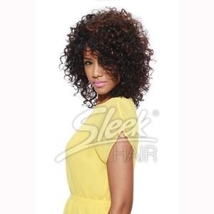 Nadia Wig by Sleek