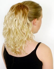 sassy sale drawstring pony tails hair pieces ponytails
