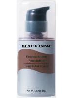 Black Opal Flawless Match Foundation