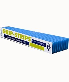Max Grip-Strips