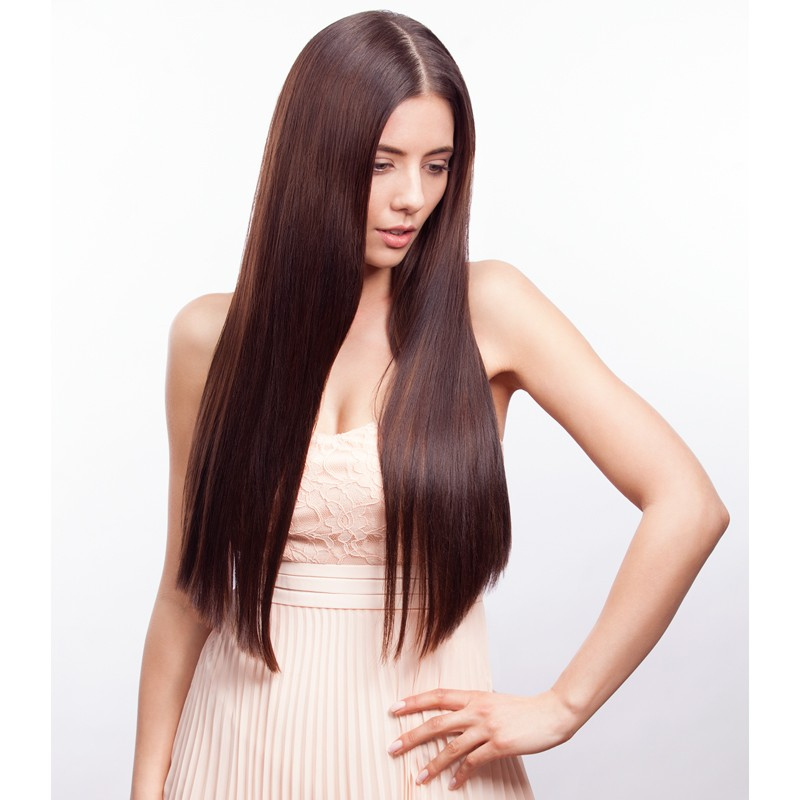 Zen Ultimate Remi Weft Weft Hair Extensions Human Remy Hair