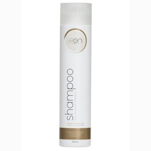 Zen Luxury Shampoo