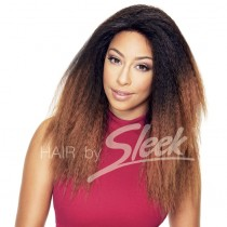 Abiola wig