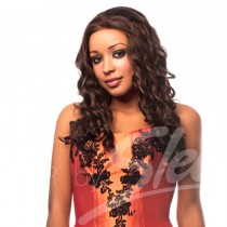 Amour Lace Wig