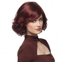 Calista Wig