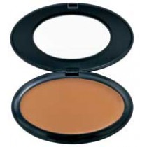 Black Opal Creme-2-Powder Foundation