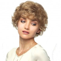 Hattie Wig