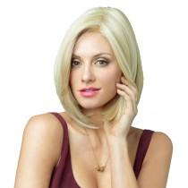 Heidi Wig