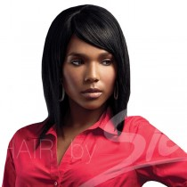 Platinum 100% Human Hair Wig