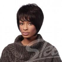Renee 100% Human Hair Wig
