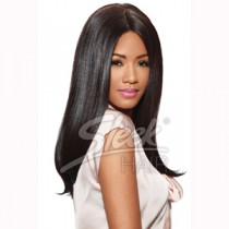 Iman Wig by Sleek