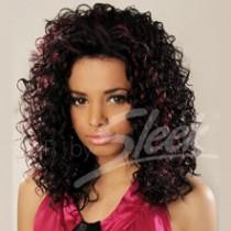 Kizzy Lace Wig