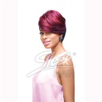 Mimi Wig by Sleek