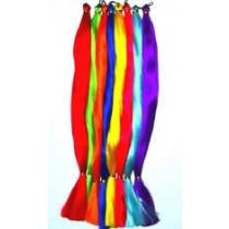 Monobraid Colors