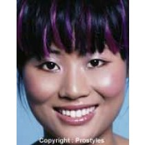 ProStyles ProHair Party Pack