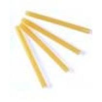 Small Glue Stick [Tan]