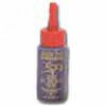 Salon Pro Exclusives Bonding Glue Black 1oz