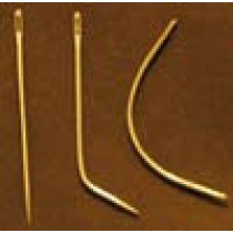 Weaving Needle Kit