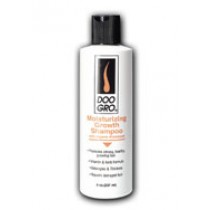 Doo Gro Moisturizing Growth Shampoo-8oz