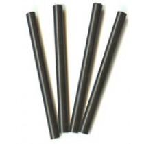 Small Keratin Glue Stick [Black]