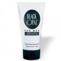 Black Opal Anti-Bump Shave Gel