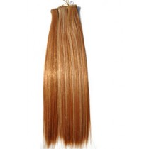 Heat Resistant Futura ProHeat Euro Silky - 14 inches