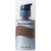 Black Opal Flawless Match Foundation