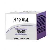 Black Opal Rejuvenating Night Cr