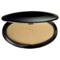 Black Opal Oil-Absorbing Pressed Powder