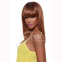 Sinead Wig by Sleek