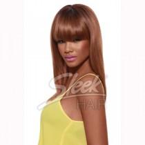 Sinead Wig by Sleek