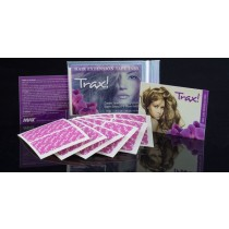 Trax by Max, hair extension tape