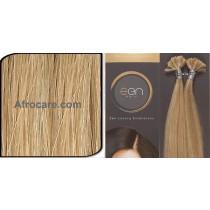 Zen Luxury U-Tip Hair Extensions 18 inch Colour #16