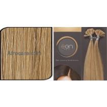 Zen Luxury U-Tip Hair Extensions 18 inch Colour #18