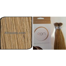 Zen Pure I-Tip Hair Extensions 18 inch Colour #12
