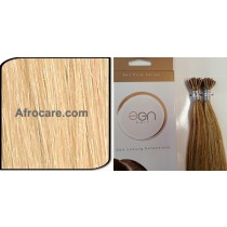 Zen Pure I-Tip Hair Extensions 18 inch Colour #22
