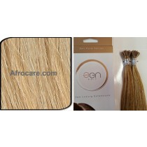 Zen Pure I-Tip Hair Extensions 18 inch Colour #24
