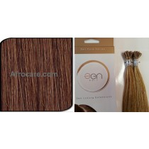 Zen Pure I-Tip Hair Extensions 18 inch Colour #33