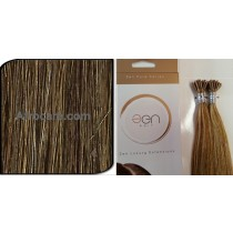 Zen Pure I-Tip Hair Extensions 18 inch Colour #6