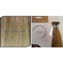 Zen Pure I-Tip Hair Extensions 18 inch Colour T405-613