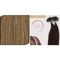 Zen Pure U-Tip Hair Extensions 18 inch Colour #10