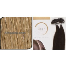 Zen Pure U-Tip Hair Extensions 18 inch Colour #12