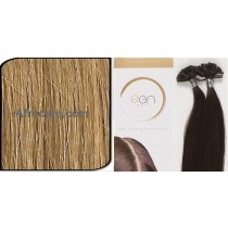 Zen Pure U-Tip Hair Extensions 18 inch Colour #14