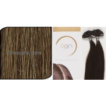 Zen Pure U-Tip Hair Extensions 18 inch Colour #8