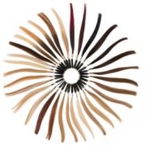 Zen Colour Ring for matching all Zen hair.