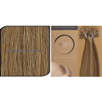 Zen Ultimate U-Tip Hair Extensions 14 inch Colour #10